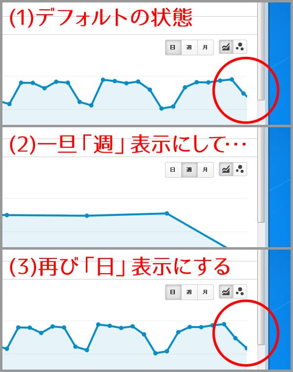 rakuten_fusei_011