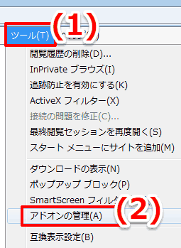 google_kare_005