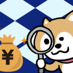 Dropbox:アイキャッチ画像