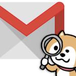 ヘッダ画像:Gmail