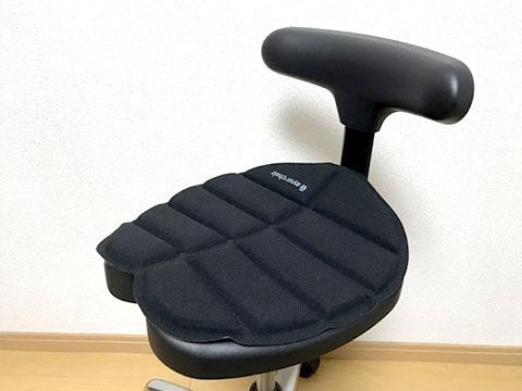 体圧分散マットby SORBO