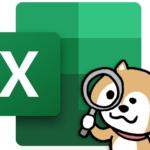 Excel:アイキャッチ画像