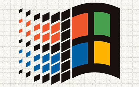 ヘッダ:Windows